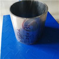 供应1J22高饱和磁感应强度软磁合金