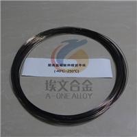 供应耐高温波导丝直径0.9mm