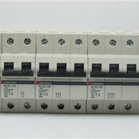 BH-D63PC25A断路器