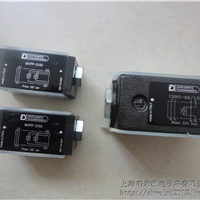 DUPLOMATIC流量控制阀RPC1-22/CT/41