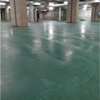 青岛崂山金刚砂炉料绿色材料施工规范