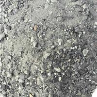 供应配重砂原材料