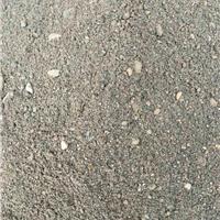 供应铁屑原材料