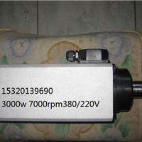 供应高速大功率交流变频电机