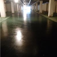 青岛崂山金刚砂耐磨地坪施工企业生产企业