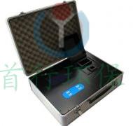 供应XZ-0125型 多参数水质分析仪黑龙江直供