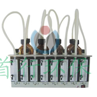 供应SH-805型差压法直读BOD5测定仪现货