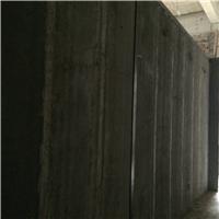 供应益阳轻质隔墙板益阳轻质隔断墙