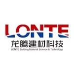 辽宁龙腾建材科技股份有限公司