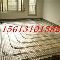 枣庄冷拔丝地暖钢丝网片|碰焊建筑地暖网片