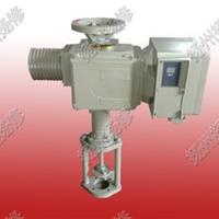 供应扬修西门子2SA30电装系列