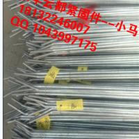 永年拉条厂家/斜拉条/直拉条/生产钢构配件