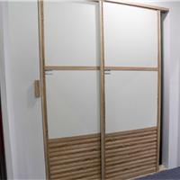 衣柜门、移门、滑动门、推拉门、丽莎-004