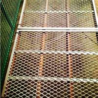 上海09-11著名商标 申宝 钢笆网片 脚手架网