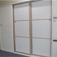 衣柜门、移门、滑动门、推拉门、丽莎-003