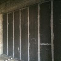 长沙墙板厂/长沙轻质隔墙板厂家