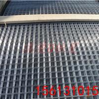 地暖网片权威厂家:楼面施工地暖钢丝网片