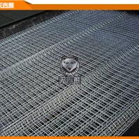 厂家直供金属网  电焊网  护栏网