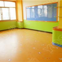 幼儿园地板儿童专用