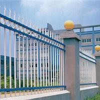 惠州锌钢护栏规格护栏网联美锌钢护栏