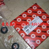 供应福建FAGNN3011K/W33进口轴承代理商