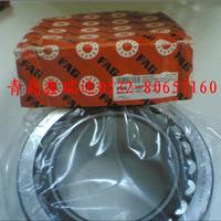 供应南京FAGNN3017K/W33进口轴承代理总经销