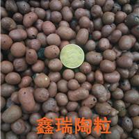 供应南京陶粒板材料,南京隔墙板辅料