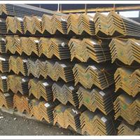 天津同起钢联金属材料有限公司