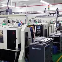 机床机械手厂家 天津上下料机械手设备招商