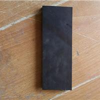 供应垫条衬条摩擦条重卡减震橡胶缓冲橡胶垫