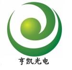 上海亨凯光电有限公司
