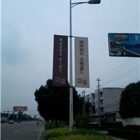 四川led路灯生产厂家