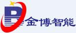 济南金博智能技术有限公司