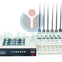 SH-901A型COD恒温加热器 自动控制加热温度