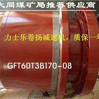GFT60T3B170-08