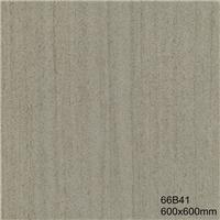 防滑系数R10全瓷质麻面防滑地砖600*600mm