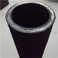 宇星管业-管线管高强度钻探胶管(水龙带)