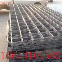 东营楼板浇筑钢筋网片|冷轧带肋钢筋网片