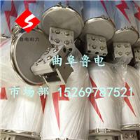 供应ADSS/OPGW光缆金具生产厂家