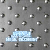 广东佛山不锈钢 蚀刻压花工艺板