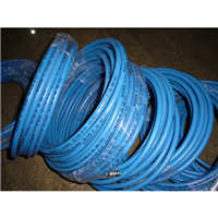 供应SPAYTE超高压软管/软管爆破试验台