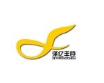 东光县鑫亿包装机械有限公司