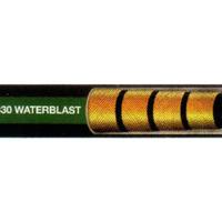 供应四层高强螺旋型钢丝液压胶管/批发