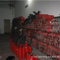 南京灭火器 南京迈皋桥干粉灭火器维修厂家