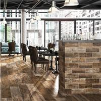 进口瓷砖|新品|西班牙ck瓷砖木纹地砖瑞特奥