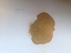 木质素磺酸钠(针叶松木浆)