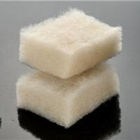 供应抗静电透气排汗保暖的澳洲羊毛棉