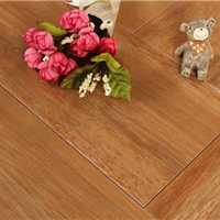 佛山百千合木纹砖优等品 仿木纹 PA6012