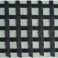 厂家生产供应重庆贵州玻纤土工格栅