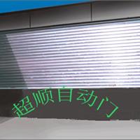供应深圳自动感应门,安装师傅免费上门服务